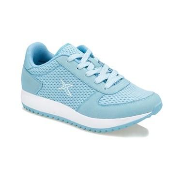 Kinetix Sneakers Turkuaz